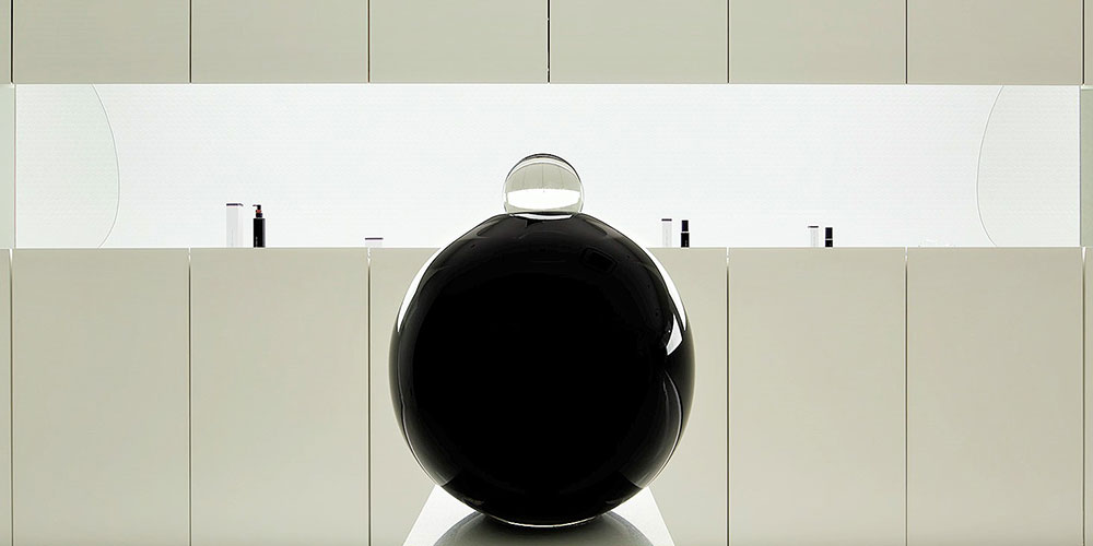 vuvu銀座ショールーム-1